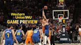 Preview: Denver Nuggets open 2021-22 regular season vs. Suns | Denver Nuggets