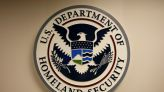 U.S. Announces New Cybersecurity Requirements for Critical Pipeline Owners | Technology News | US News