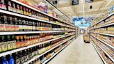 A Guide to Grocery Shopping in Seattle Right Now