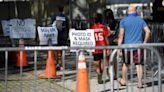 Hospitals at capacity? With no restrictions, dire coronavirus warning for Florida
