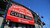 Cubs announce ticket presale lottery for 2021 regular season