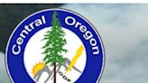 Regulated-Use Closure implemented to reduce human-caused wildfires