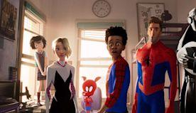 The Best Spider-Man Toys for Every Sort of Avenger