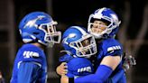 Ross, Dickerson and Canley combine for nine TDs in Lompoc's 64-28 win over Oxnard