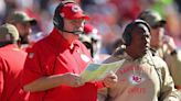 Chiefs Early Roster Projection Includes 2 Surprising Cuts