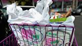 Baltimore City Leaders Discuss Upcoming Plastic Bag Ban Wednesday