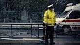 '76 Days' Review: A Harrowing Look Inside the Lockdown in Wuhan