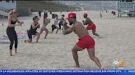 SoCal Fitness Guru On A Quest To Change A Million Lives