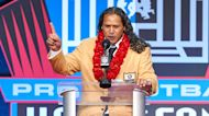 The Rush: Troy Polamalu on USC's next coach, Big Ben's longevity and a new side hustle