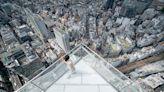 東京澀谷新地標 最高露天展望台SHIBUYA SKY將開幕