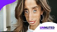 Anti-bullying activist Lizzie Velásquez on how self-love changed her life