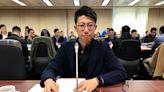 觀塘民政處撤展覽場地申請 區議員不排除與反修例有關