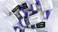 FDA hampers Biden's plan for COVID booster shots