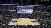 Rick Carlisle Reportedly Lands New NBA Coaching Job