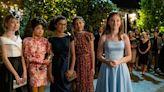 Netflix正能量影集推薦Top7 !《后翼棄兵》2020最紅,《鬼滅之刃》台灣票房破6億