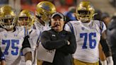 UCLA's marquee teams show improvement in latest academic progress rate report