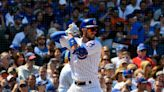 A Kris Bryant to the Braves trade rumor provides a view into his potential value