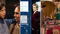 The Best Christmas Movies Available on HBO Max   Den of Geek
