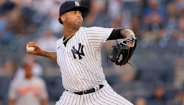 Yankees takeaways from Tuesday's 13-1 win over Orioles, including season-high runs scored in Luis Gil's impressive debut