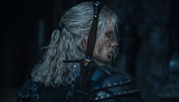 'The Witcher' Gets Early Season 3 Renewal at Netflix
