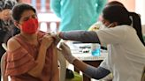 Fact check: India's COVID-19 surge not connected to vaccinations