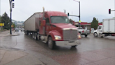 Food And Fuel Shortages Expected As I-70 Closure Through Glenwood Canyon Impacts The Entire State Of Colorado