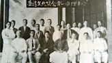 台灣的「文藝復興」時代:紀念台灣文化協會成立100周年 - The News Lens 關鍵評論網