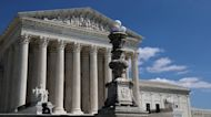 Supreme Court declines to hear Trump lawsuit on Wisconsin's 2020 election results