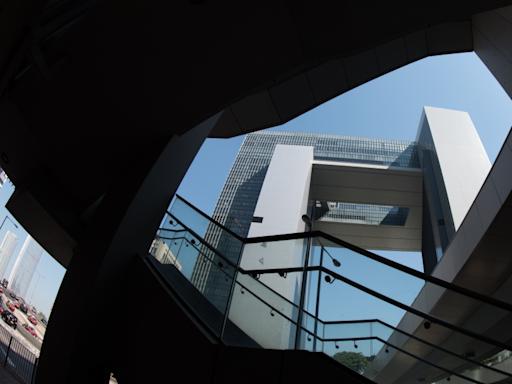 港官的國際政治侏儒症 — 論香港政府的國師芝加哥學派(五十) | Y.t. Chan | 立場新聞
