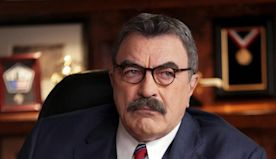 How Blue Bloods' Season 10 Premiere Will Show Tom Selleck's Frank In A Different Light