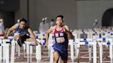 全運會/陳奎儒全運會110公尺跨欄摘金 不滿意未破全國紀錄