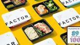 Factor_ Is a Meal Subscription Service for All Kinds of Diets (Including Keto)—But Is It Any Good?