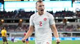 Canada soccer shows it's ready for the big time with Gold Cup semi berth: Player grades & takeaways