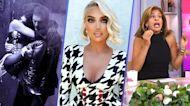 Bodyguard Backlash, Erika Dragged & Hoda's FOMO