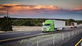 Under USMCA, Canada Rolls With 'New NAFTA'