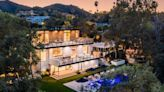 Want to see why this California home listing went viral?