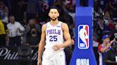 NBA Rumors: Latest Buzz on Ben Simmons' 76ers Status, Damian Lillard's Future