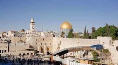 「中東矽谷」的創新力量:以色列募資額前50大新創排名 - 明日科學新媒體