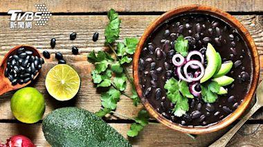 二週速瘦3.5公斤 日韓「黑豆減肥法」一次看