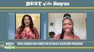 YMCA names new director of Black Achievers Program