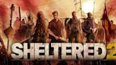 Sheltered 2 Review