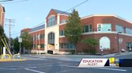 Harford Co. group voices concern in response to school board decisions