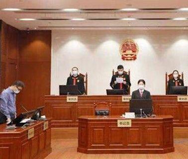 深圳男製售華為冒牌產品 判賠近107萬人民幣