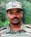 Charles (Tamil militant)