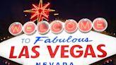 The Jazz are heading to Las Vegas for training camp | Utah Jazz