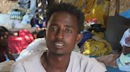 '2020 is a bad year for Tigray people': Ethiopian refugee in Sudan