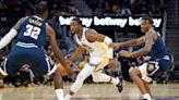 Warriors' Jonathan Kuminga to miss preseason finale with injury