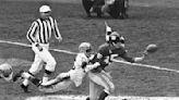 Former Giants, Rams receiver Del Shofner dies at 85