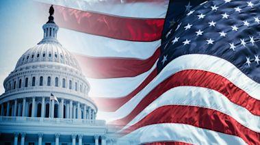 【Yahoo論壇/傅長壽】拜登政府向左轉 美國正在讓凱因斯再次偉大