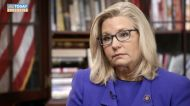 Rep. Liz Cheney to potential primary challenger: 'Bring it on'